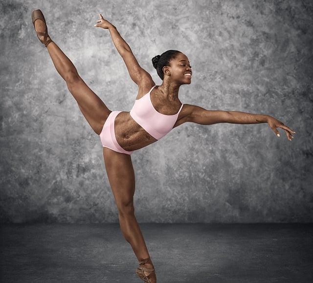 image of Michaela