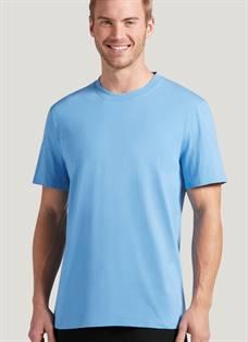 Jockey® Signature T-Shirt